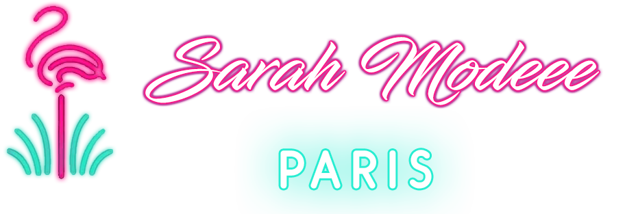 Sarah Modeee